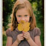 cincinnati family, children, baby fine art portrait photographer  12
