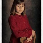 cincinnati family, children, baby fine art portrait photographer  13