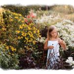cincinnati family, children, baby fine art portrait photographer  14