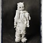 cincinnati family, children, baby fine art portrait photographer  15